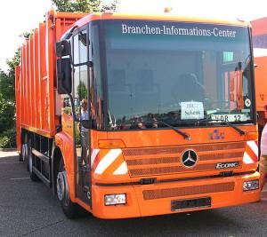 Mercedes_Econic_Müllwagen